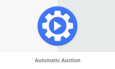 Automatic Auction